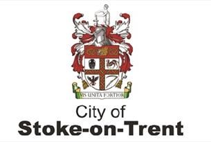Stoke-on-Trent City Council Crest