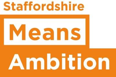 Staffordshire Economic Growth Programme