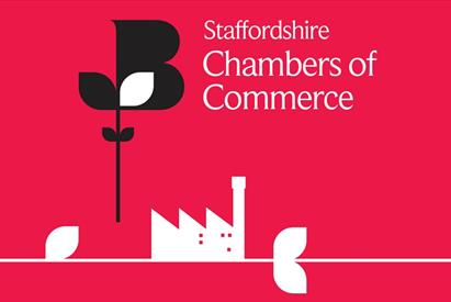 Staffordshire Business Festival - Keele